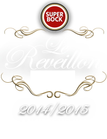 Le Reveillon by Super Bock Lisboa